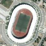 Köpetdag Stadium