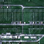 Circuit board (Google Maps)