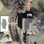 Johnny Londoff's House (Google Maps)