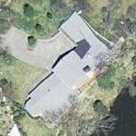 Marty Stuart & Connie Smith's House (Google Maps)