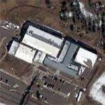 2006-09-27 - Platte Canyon High School (Google Maps)