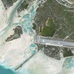 Bonriki Int'l Airport (TRW / NGTA)