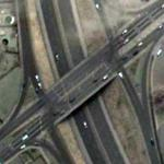 2006-09-30 - Boulevard de la Concorde Overpass (Collapsed)