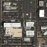 John C Lincoln Hospital (Google Maps)