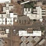 Durango Jail