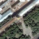 Russian Admiralty (Google Maps)