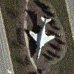 McDonnell RF-101 Voodoo