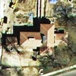 D. D. Martin House (Google Maps)