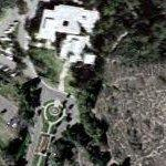 Brand Park and Library (Google Maps)
