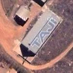 Taji Cotton (Google Maps)