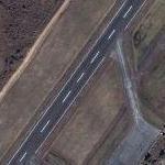 Myitkyina Airport (VYMK)
