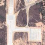 Ann Airport (VYAN) (Google Maps)
