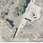Fort Stark (Google Maps)