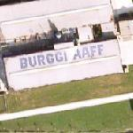 Burggi aaff