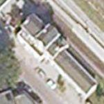 Railway Station Terborg (Google Maps)