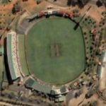 Goodyear Park (Cricket)