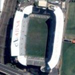 ABSA Stadium (Google Maps)