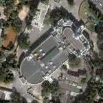 A.P Assembly (Google Maps)