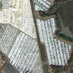 BMW of North America (Google Maps)