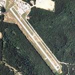Grand Glaize Airport (Google Maps)