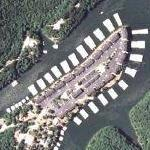 Lazy Days Resort and Condominiums (Google Maps)