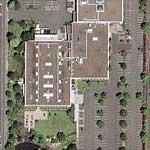 Columbia Sportswear Global HQ (Google Maps)