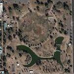 Bucklin Park (Google Maps)
