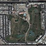 Desert Trails RV Park & Golf Course