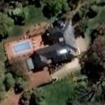 The Lodge (Google Maps)