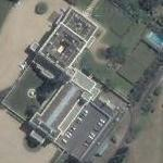 Government House (Google Maps)