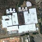 Meridian Corporate Center (Google Maps)