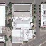 Jantzen Swimwear HQ (Old) (Google Maps)