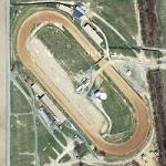 Williams Grove Speedway (Google Maps)