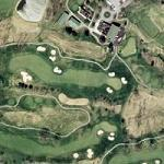 Dauphin Highlands Golf Course (Google Maps)