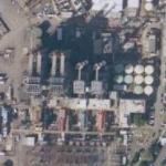 Central Palo Seco (Power Plant) (Google Maps)