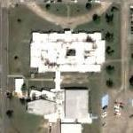 Puterbaugh Middle School (Google Maps)