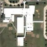 Will Rogers Elementary School (Google Maps)