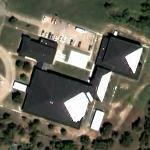 Parker Intermediate Center (Google Maps)