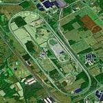 Honda Research Center (Google Maps)