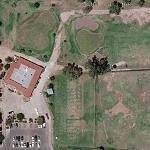 Encanto 18 Golf Course (Google Maps)