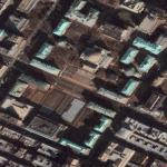 Columbia University (Google Maps)