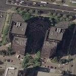 Drug Enforcement Administration (Google Maps)