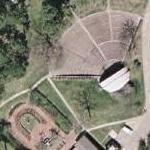 Band Shell (amphitheatre) (Google Maps)
