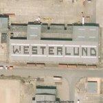 Westerlund