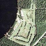 Birch Bay Golf Course & Resort (Google Maps)