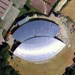 Piscine Sport Loisirs de Montigny le Bretonneux (Google Maps)
