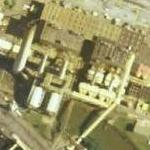 Branch Electric Generating Plant (Google Maps)