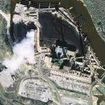 Crist Electric Generating Plant (Google Maps)