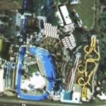 Big Kahuna's Water Park (Google Maps)