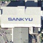 Sankyu